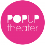 popup-theater
