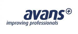 logo-avans